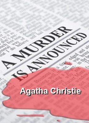 4-a murder