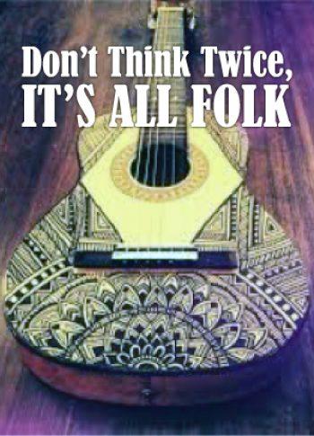 4-all folk featured