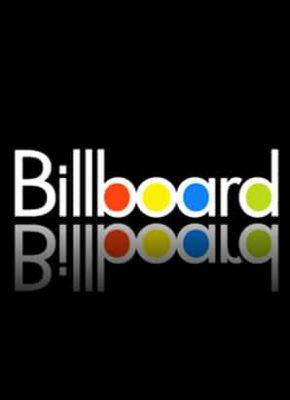 4-billboard featured