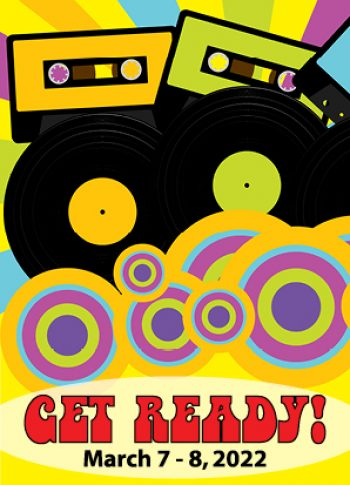 4-get ready featured