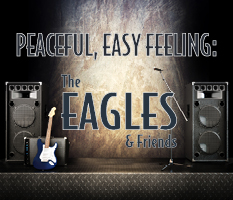 4-the eagles