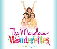 4-wonderretes