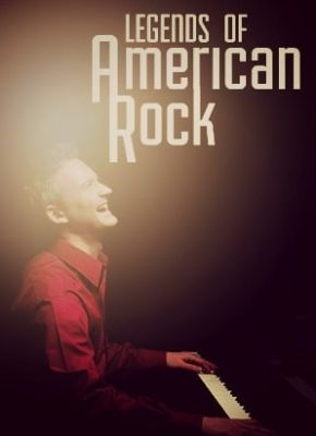 5-american rock featured1