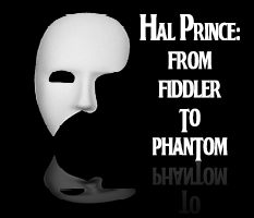 5-hal prince