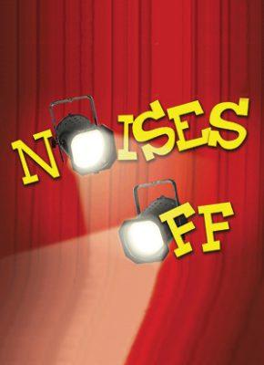 5-noises off