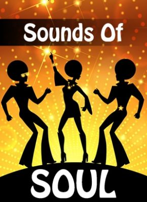 5-sounds of soul featured