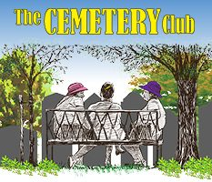 5-the cemetery club 5-thumb