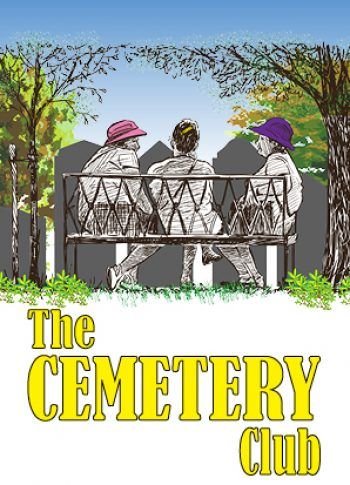5-the cemetery club featured