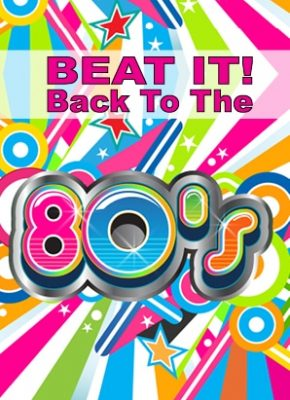 6-80s featured