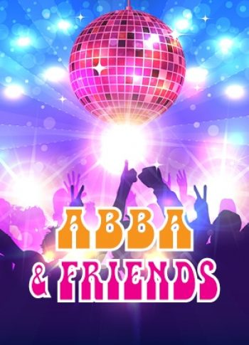 6-abba featured