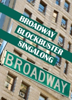 6-broadway featured