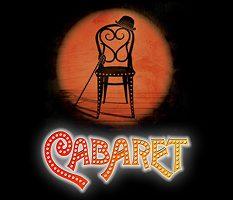 6-cabaret