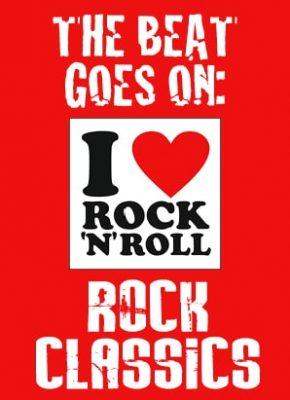 6-rock classics