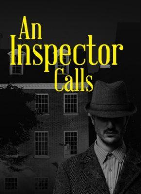 7-an inspector calls featured