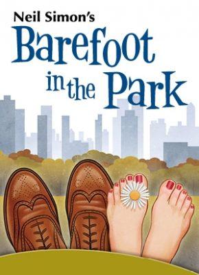 7-barefoot