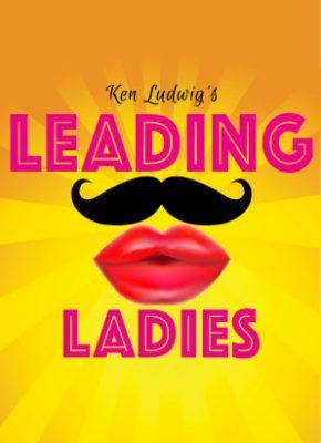 7-leading ladies