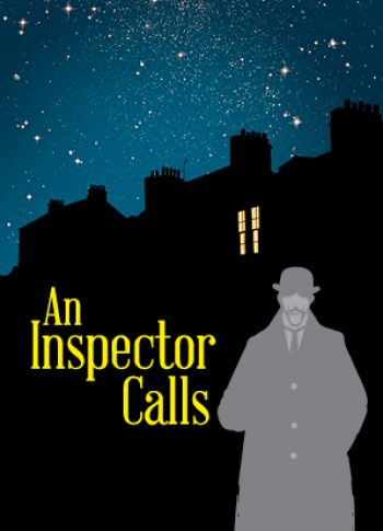 7a-an inspector calls featured
