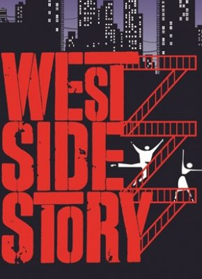 8-West Side Story