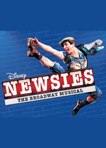 8-newsies featured