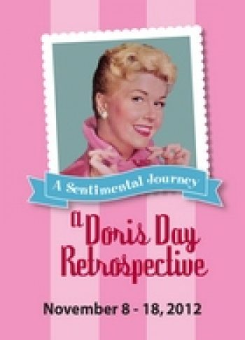 A Sentimental Journey A Doris Day Retrospective