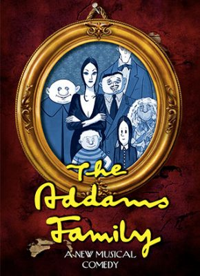 Adams-Family-ft_image