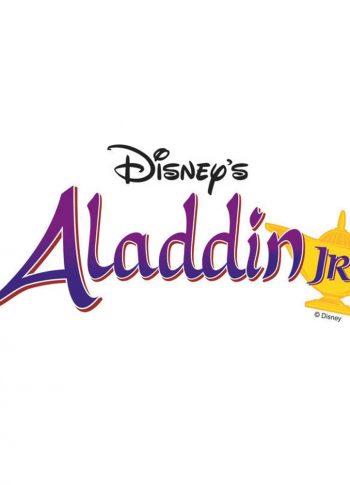 AladdinJr