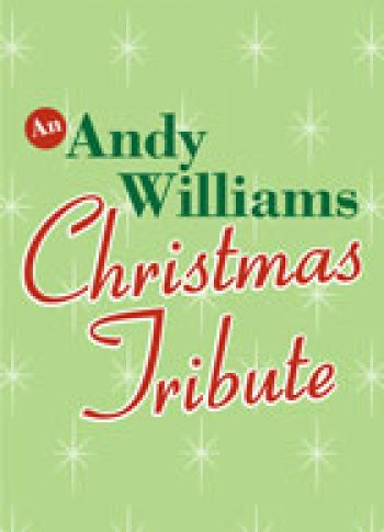 An Andy Williams Christmas Tribute