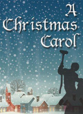 Christmas-Carol_ft_image