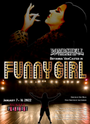 FG Poster 298x412