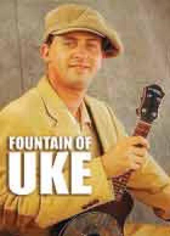 Fountain Of Uke