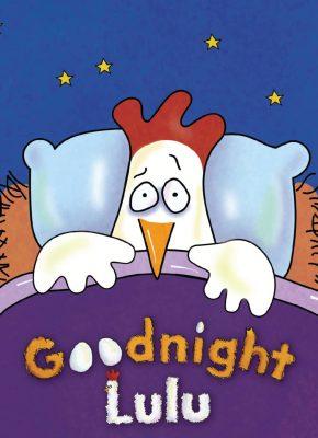 GoodnightLulu318x440-01