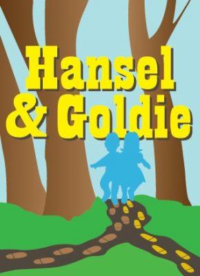 Hansel&Goldie318x440-01