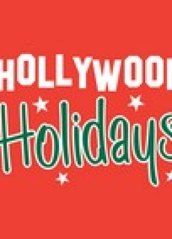 Hollywood Holidays