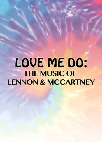 Love-Me-Do_ft_image