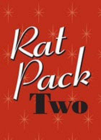 Rat Pack Two