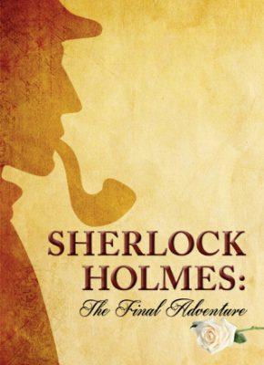 Sherlock_ft_image