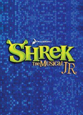 ShrekJR_318x440-01