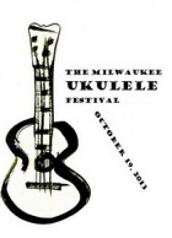 The Milwaukee Ukulele Festival
