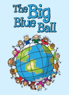 TheBigBlueBall318x440-01