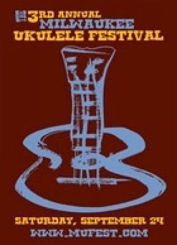 Ukulele Festival Concert