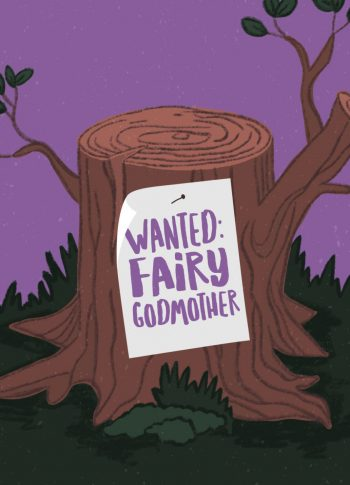 WantedFairyGodmother318x440-01 (1)