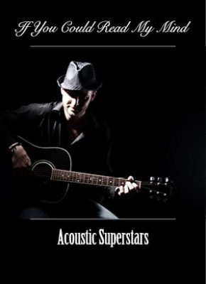 acoustic superstars featured