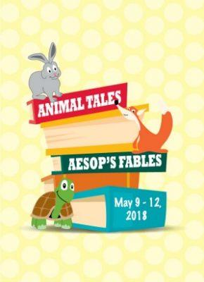 animal tales 298x413