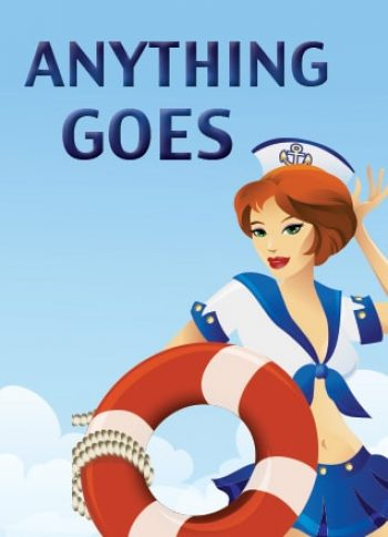 anything-goes-ft_image