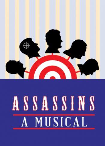 assassins featured