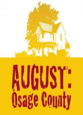 august osage featured