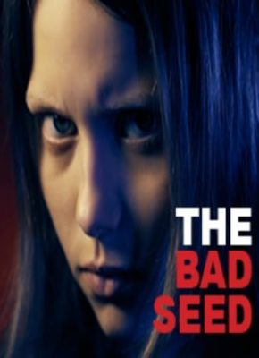 bad seed featured