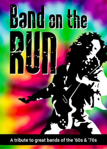 band-on-the-run-298x413