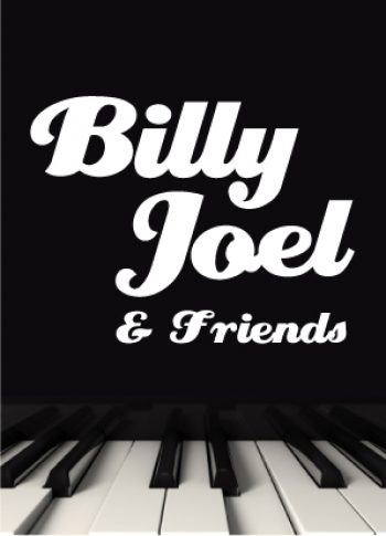 billy-joel-298x413