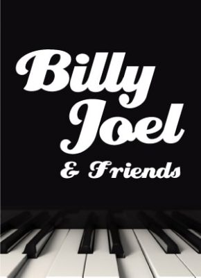 billy-joel-298x413